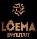 Loema Institut Logo
